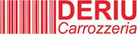 Autocarrozzeria Deriu - Logo