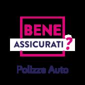 Autocarrozzeria Deriu - Polizze assicurative
